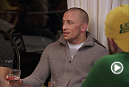 Extra TUF: GSP Visits the House