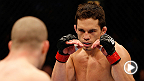 "Au moment de son combat contre Nate Marquardt, Jake Ellenberger avait remporté sept de ses huit derniers affrontements.  Voyez si ""The Juggernaut"" a pu récolter un succès de plus contre l'ancien champion Strikeforce à l'UFC 158."