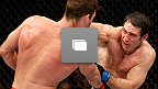 Fotos do UFC Fight Night Bisping x Kennedy