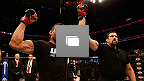 FOX UFC Saturday: Werdum v Browne Event Gallery