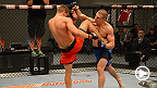 Pelea de las eliminatorias de The Ultimate Fighter 19: Tim Williams vs. Bojan Velickovik