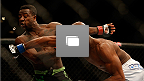 UFC 172 Event Photo Gallery