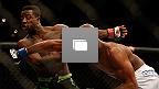 Galería de fotos de UFC 172