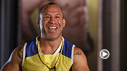 In his first interview since completing filming of The Ultimate Fighter Brazil 3, Wanderlei Silva talks about the infamous on-set brawl with rival Chael Sonnen, the crucible-like atmosphere of the series, and addresses rumors of his impending retirement.