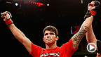 Knockout of the Week: Erick Silva vs Takenori Sato