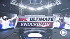 UFC Ultimate Knockouts : Les KO les plus rapides