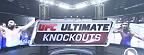 UFC Ultimate Knockouts: Los nocauts más rápidos