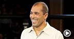 Previa de Ultimate Royce Gracie Collection