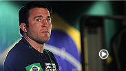 The much-anticipated Coaches' Challenge pits Wanderlei Silva against Chael Sonnen in a head-to-head competition.  At stake: bragging rights along with a purse worth $33,000.  See new episodes of TUF Brazil 3, Sunday nights, on UFC Fight Pass.