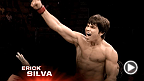 Live Tomorrow - UFC Fight Night: Brown vs Silva
