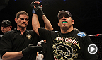 KO of the Week: Jake Ellenberger vs. Jake Shields
