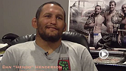 Dan Henderson appears on The SHOOT! to talk about his UFC 173 showdown with Daniel Cormier to determine the next No. 1 contender to Jon Jones' UFC light heavyweight crown.