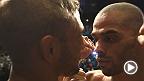 UFC 173:公式計量ハイライト