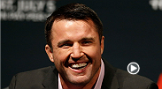 Chael Sonnen wraps up the season of TUF Brazil 3.  Before the finale, catch up on the entire season on UFC Fight Pass, UFC's digital subscription service, available at UFCFIGHTPASS.COM, then see the finalists square off in Sao Paulo, Saturday.