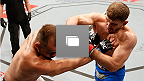 Fotos de UFC Fight Night: Miocic vs Maldonado