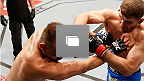 Fotos do UFC Fight Night: Miocic vs Maldonado