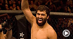 KO of the Week: Andrei Arlovski vs. Vladimir Matyushenko