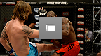 The Ultimate Fighter 19: King vs. Gordon Octagon Photos