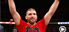 KO of the Week: Jeremy Stephens vs. Marcus Davis