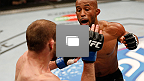 UFC 174 Event Photo Gallery