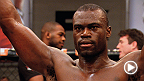 KO de la semaine : Uriah Hall vs Adam Cella