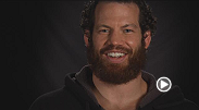 Check out Fight Night Auckland main event fighter Nate Marquardt as he answers a string of questions from Facebook before his big bout against James Te Huna.