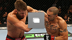 UFC Fight Night: Swanson vs Stephens Gallery