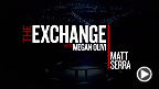 Trailer do 'The Exchange' com Matt Serra