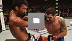 UFC 175 Event Gallery