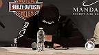 The Ultimate Fighter 19 Finale: Post-Fight Press Conference Highlights
