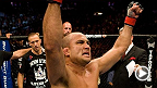 "The legendary BJ Penn called it a career after The Ultimate Fighter Finale, suffering a third loss to Frankie Edgar. Watch some of the best moments from ""The Prodigy's"" career."