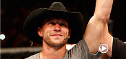 Top-ten lightweight Donald Cerrone and Jim Miller are set to face off at Fight Night Atlantic City. Miller hopes to continue his streak of finishes but Cerrone, who has stoppages in his last three fights, believes he is the all-around better fighter.