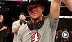Fight Night Atlantic City: Entrevista no Octógono com Donald Cerrone