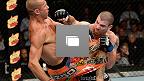 UFC Fight Night: Cerrone vs Miller