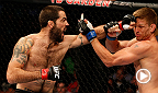 "Welterweight rising star Matt Brown puts his six fight winning streak on the line going up against challenger Mike ""Quicksand"" Pyle, a fighter with 16 total wins by submission. Watch Brown take on Robbie Lawler at UFC Fight Night San Jose."