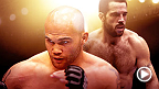 Tune in to Fight Night San Jose on Saturday as Robbie Lawler and Matt Brown, who have combined for a career 32 knockouts, go toe-to-toe in the Octagon with a welterweight title shot on the line.