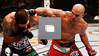 UFC Fight Night Lawler vs Brown Event Gallery