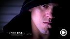 Nick Diaz está de volta UFC e concedeu uma entrevista exclusiva no UFC.com. Ouça o que ele falou sobre uma possível luta contra Anderson Silva, como entrou nas lutas e muito mais.