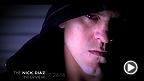 UFC로 돌아온 닉 디아즈가 UFC.com과 독점 인터뷰를 했다. 앞으로의 매치들, 앤더슨 실바, 격투기를 시작한 계기 등에 대해 이야기한 디아즈를 만나보자.