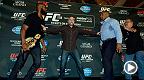 Les billets pour l'UFC 178 : Jones vs Cormier seront mis en vente ce vendredi!