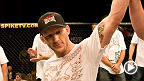 KO da Semana: Gray Maynard vs. Joe Veres