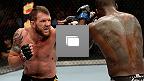 UFC ファイトナイト・バンゴー大会のフォトギャラリー