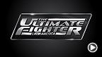 Voici un aperçu de l'édition The Ultimate Fighter : Latin America.  Le premier épisode de la saison sera présenté mardi sur UFC FIGHT PASS.