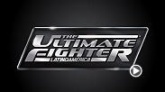 Meet some of the fighters from the upcoming season of The Ultimate Fighter Latin America, coached by Fabricio Werdum and Cain Velasquez and take a sneak peak at the selection process.