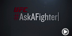 """L'ancien champion des poids légers de l'UFC, Benson Henderson, parle de cure-dents, de changement de catégorie de poids, de son combat favori et plus encore. """"Smooth"""" affrontera Rafael dos Anjos en combat principal de l'événement Fight Night Tulsa."""