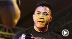 """La tête d'affiche de l'événement Fight Night Macao, Cung Le - qui a fait office de """"Dana White"""" lors de la précédente édition """"The Ultimate Fighter China"""" - commente son expérience et parle des ouvertures à l'UFC pour les autres combattants chinois."""