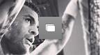 UFCブラジルチームがUFCファイター達とオクタゴン・ガール達とオクタゴンの外側で課外活動!写真提供 Zuffa, LLC.