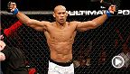 "Dangerously powerful middleweight Ronaldo ""Jacare"" Souza looks to use his hands against UFC vet Yushin Okami. Watch Jacare take on Gegard Mousasi in the main event at UFC Fight Night Mashantucket."
