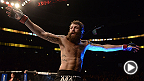 Submission of the Week: Michael Chiesa vs. Anton Kuivanen