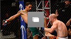 The Ultimate Fighter Latin America: Episode 1 Octagon Photos